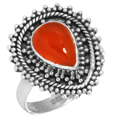 Wholesale Extended Line of Wholesale Rings (Product ID = 31604_R6)