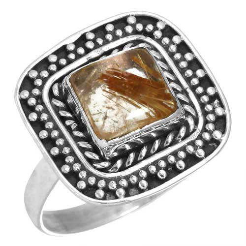 Wholesale Extended Line of Wholesale Rings (Product ID = 31607_R9)