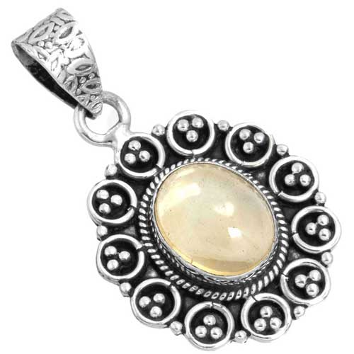 Wholesale Extended Line of Wholesale Pendants (Product ID = 31635_P)