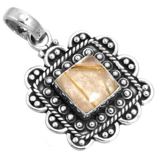 Wholesale Extended Line of Wholesale Pendants (Product ID = 31636_P)