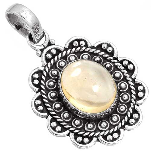 Wholesale Extended Line of Wholesale Pendants (Product ID = 31638_P)