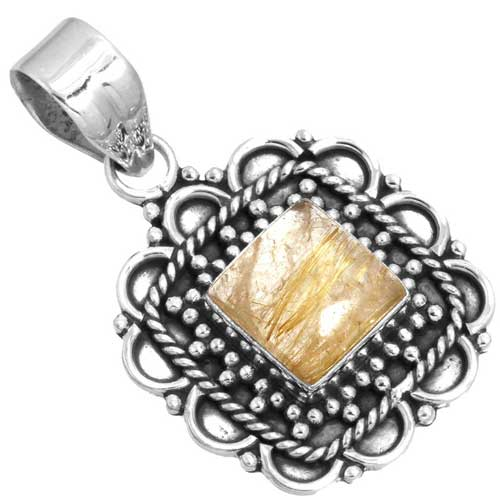 Wholesale Extended Line of Wholesale Pendants (Product ID = 31639_P)