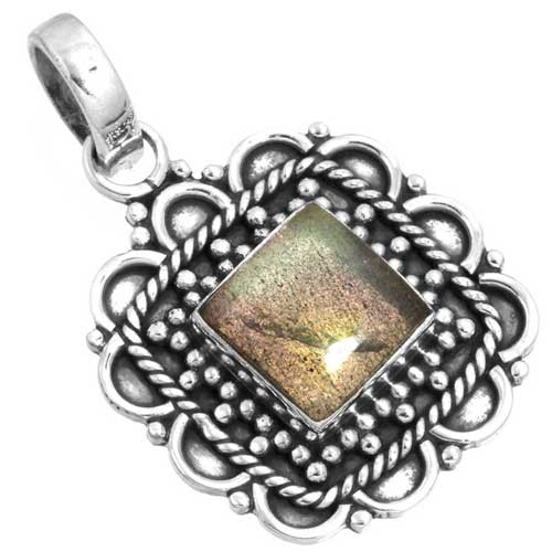 Wholesale Extended Line of Wholesale Pendants (Product ID = 31640_P)