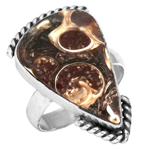 Wholesale Extended Line of Wholesale Rings (Product ID = 31646_R6)