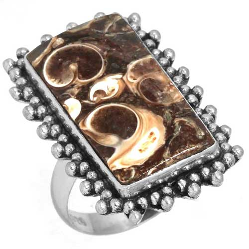 Wholesale Extended Line of Wholesale Rings (Product ID = 31659_R6)