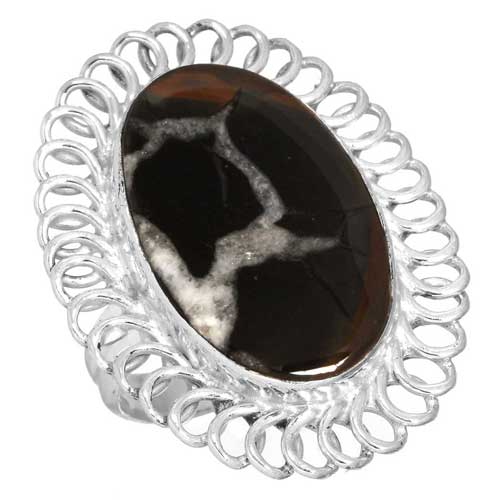 Wholesale Extended Line of Wholesale Rings (Product ID = 31685_R5)