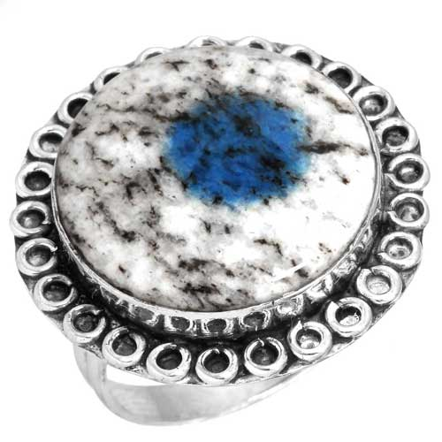 Wholesale Extended Line of Wholesale Rings (Product ID = 31705_R10)