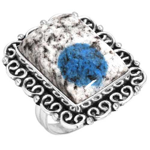 Wholesale Extended Line of Wholesale Rings (Product ID = 31706_R7)