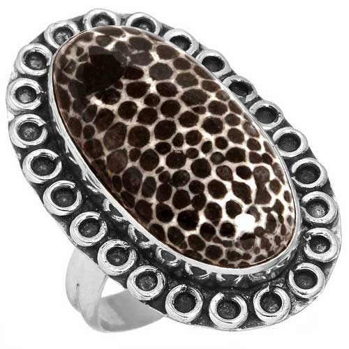 Wholesale Extended Line of Wholesale Rings (Product ID = 31710_R7)