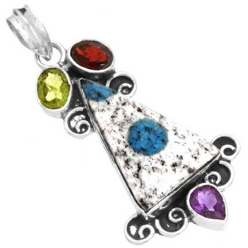 Wholesale Extended Line of Wholesale Pendants (Product ID = 31753_P)