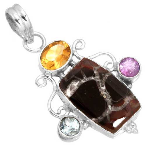 Wholesale Extended Line of Wholesale Pendants (Product ID = 31758_P)