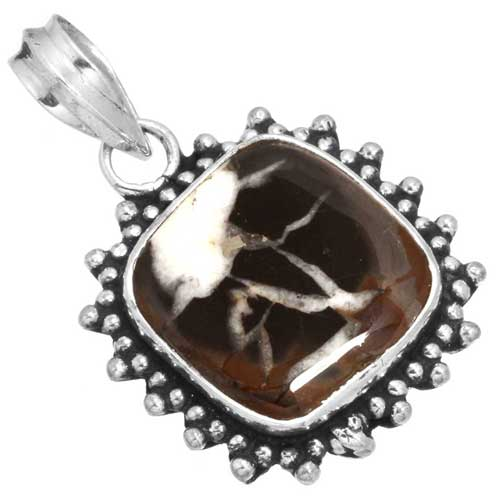 Wholesale Extended Line of Wholesale Pendants (Product ID = 31760_P)