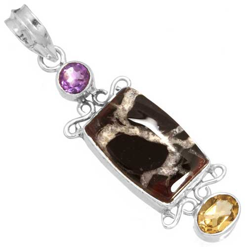 Wholesale Extended Line of Wholesale Pendants (Product ID = 31763_P)