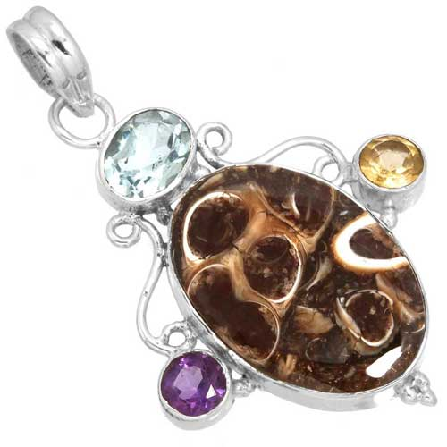 Wholesale Extended Line of Wholesale Pendants (Product ID = 31767_P)