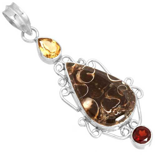 Wholesale Extended Line of Wholesale Pendants (Product ID = 31769_P)