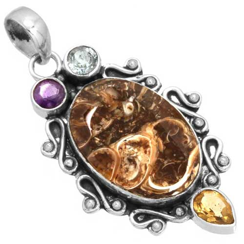 Wholesale Extended Line of Wholesale Pendants (Product ID = 31770_P)