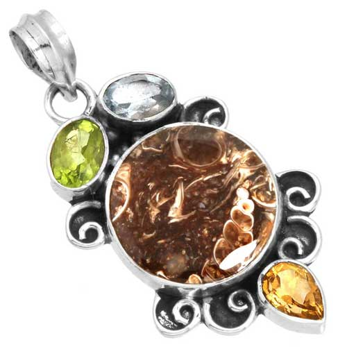 Wholesale Extended Line of Wholesale Pendants (Product ID = 31771_P)