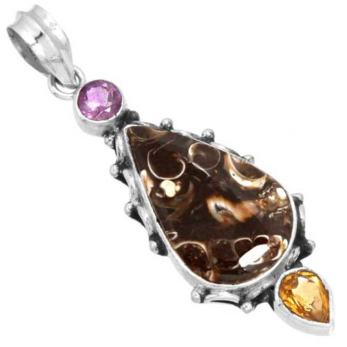 Wholesale Extended Line of Wholesale Pendants (Product ID = 31774_P)
