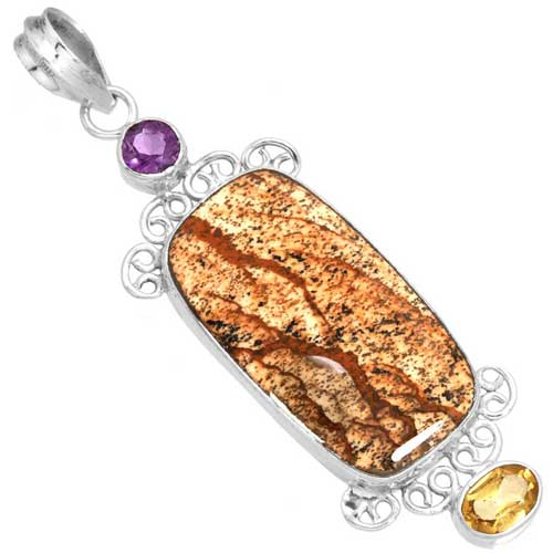 Wholesale Extended Line of Wholesale Pendants (Product ID = 31778_P)