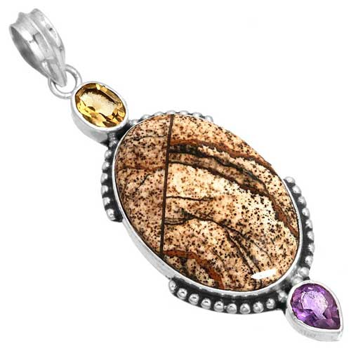 Wholesale Extended Line of Wholesale Pendants (Product ID = 31782_P)