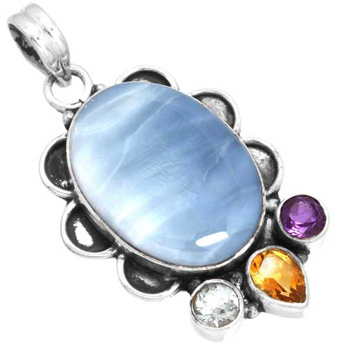 Wholesale Extended Line of Wholesale Pendants (Product ID = 31800_P)