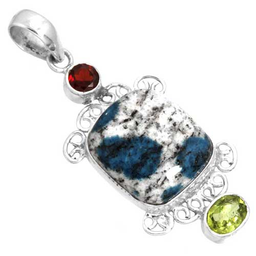 Wholesale Extended Line of Wholesale Pendants (Product ID = 31804_P)