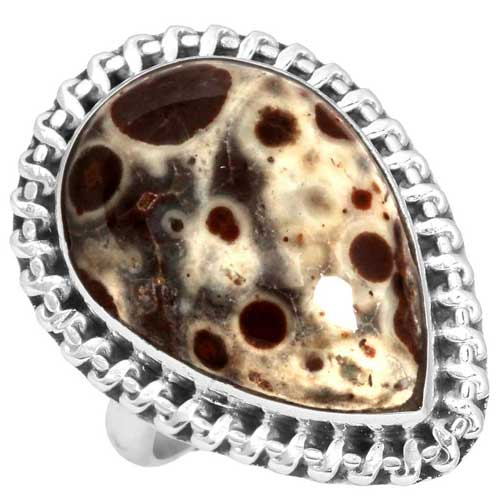 Wholesale Extended Line of Wholesale Rings (Product ID = 31849_R8)