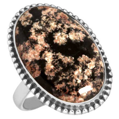 Wholesale Extended Line of Wholesale Rings (Product ID = 31859_R9)