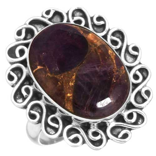 Wholesale Extended Line of Wholesale Rings (Product ID = 31885_R8)
