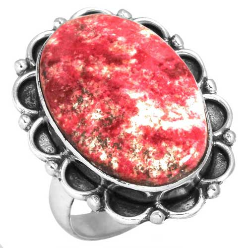 Wholesale Extended Line of Wholesale Rings (Product ID = 31903_R6)