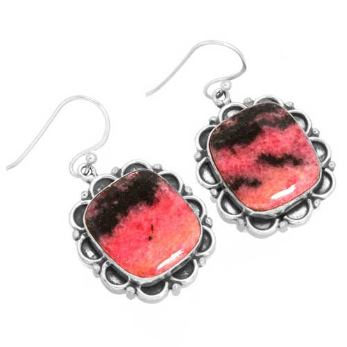 Wholesale Extended Line of Wholesale Earrings (Product ID = 31943_E)