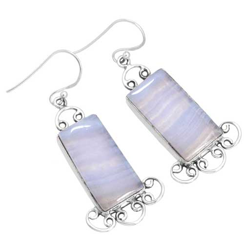Wholesale Extended Line of Wholesale Earrings (Product ID = 31956_E)
