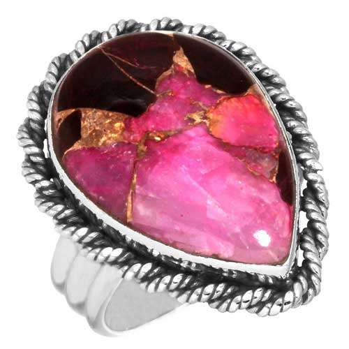 Wholesale Extended Line of Wholesale Rings (Product ID =  32009_R5)