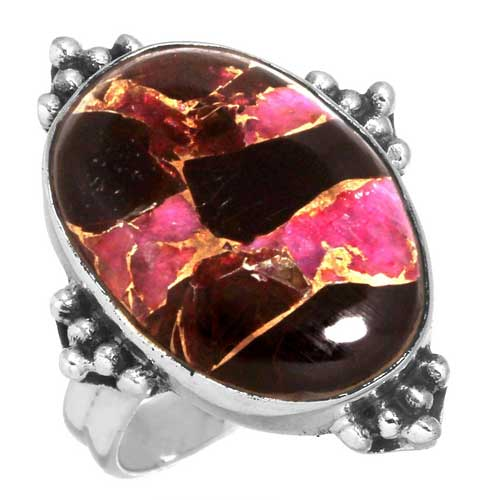 Wholesale Extended Line of Wholesale Rings (Product ID = 32011_R5)