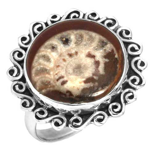 Wholesale Extended Line of Wholesale Rings (Product ID = 32132_R9)