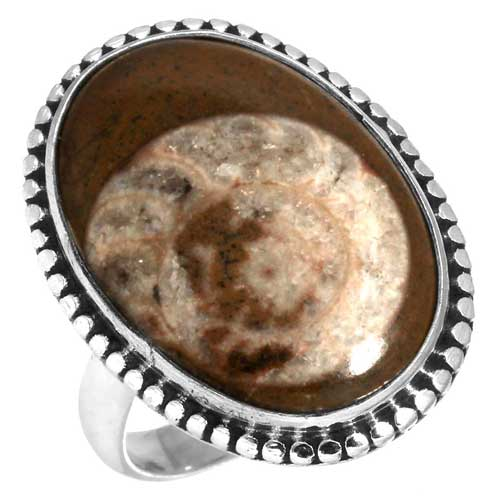 Wholesale Extended Line of Wholesale Rings (Product ID = 32253_R7)