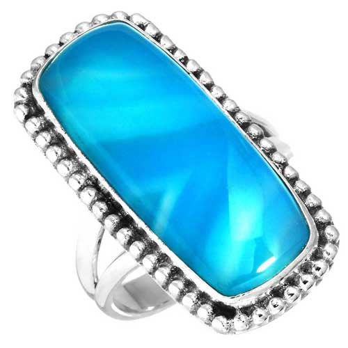 Wholesale Extended Line of Wholesale Rings (Product ID = 32278_R7.5)