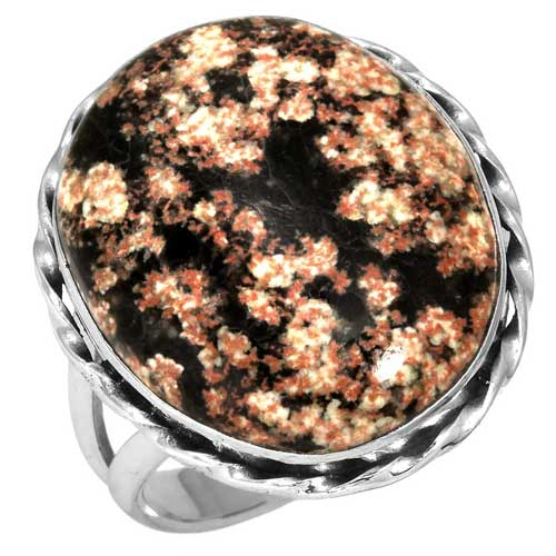 Wholesale Extended Line of Wholesale Rings (Product ID = 32313_R10)