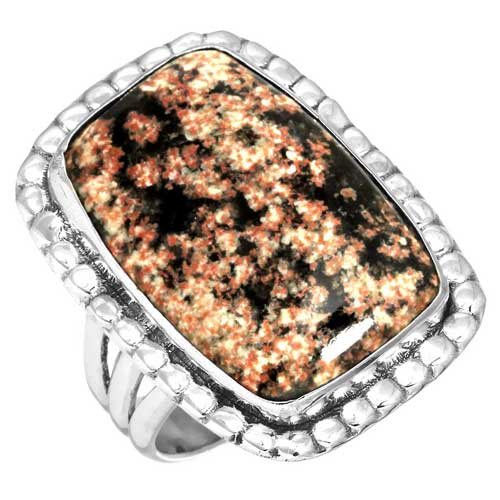 Wholesale Extended Line of Wholesale Rings (Product ID = 32315_R8.5)