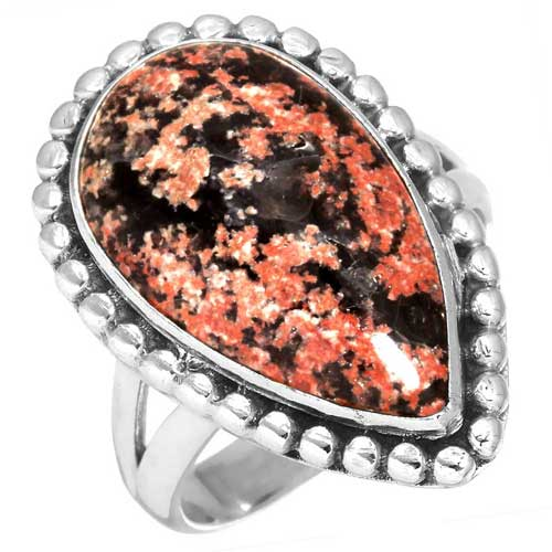 Wholesale Extended Line of Wholesale Rings (Product ID = 32316_R7.5)