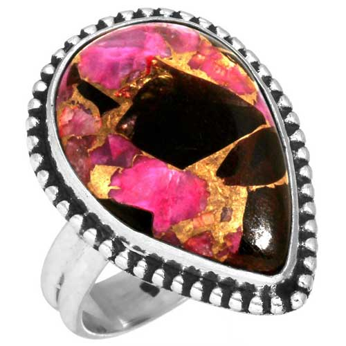 Wholesale Extended Line of Wholesale Rings (Product ID =  32399_R6)