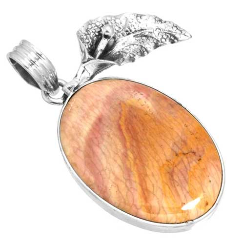 Wholesale Extended Line of Wholesale Pendants (Product ID = 32570_P)