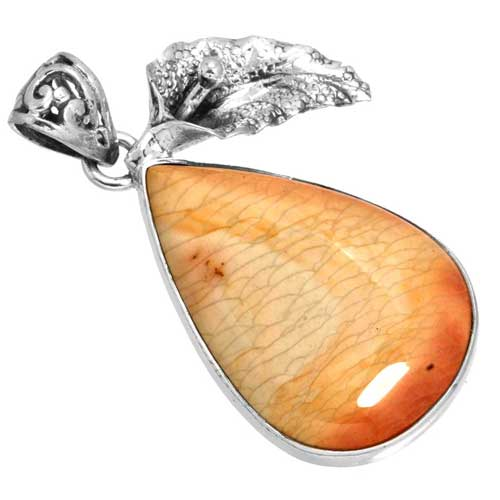 Wholesale Extended Line of Wholesale Pendants (Product ID = 32571_P)