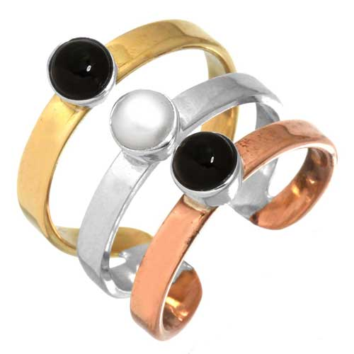 Wholesale Extended Line of Wholesale Rings (Product ID = 32664_R6)