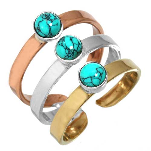 Wholesale Extended Line of Wholesale Rings (Product ID = 32667_R7)