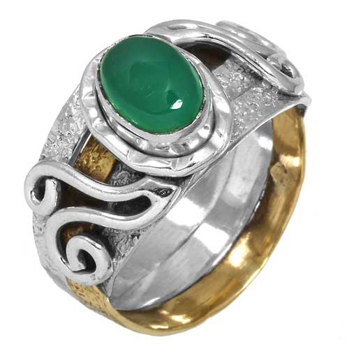 Wholesale Extended Line of Wholesale Rings (Product ID = 32674_R8)