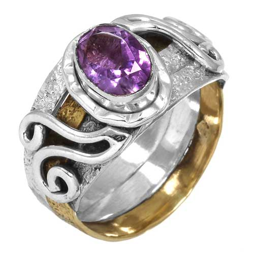 Wholesale Extended Line of Wholesale Rings (Product ID = 32675_R10)