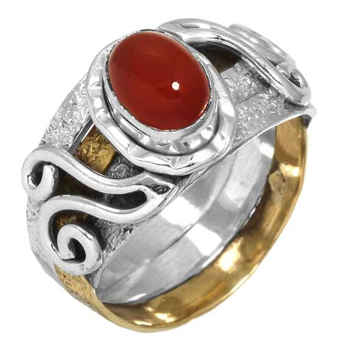 Wholesale Extended Line of Wholesale Rings (Product ID = 32676_R5)