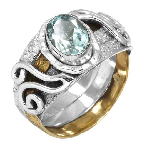 Wholesale Extended Line of Wholesale Rings (Product ID = 32677_R5)