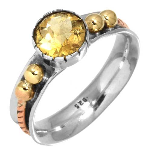 Wholesale Extended Line of Wholesale Rings (Product ID = 32679_R9)